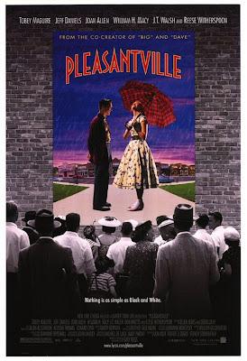 pleasentville 1