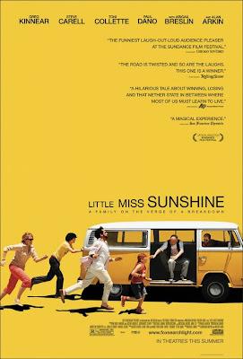 http://2.bp.blogspot.com/_MryQii-dvu8/SstKzOfwjFI/AAAAAAAAKn0/ufXdAOPhRzM/s400/little_miss_sunshine_ver4.jpg