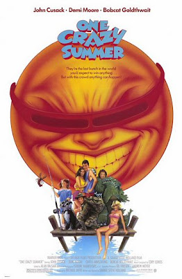 THE SMALL TOWN CRITIC'S 2010 SUMMER MOVIE PREVIEW: PART 1 by COOP