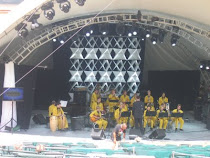 Park City Jazz Festival