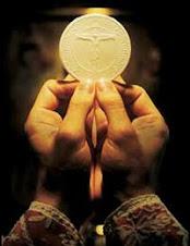Liturgia Romana