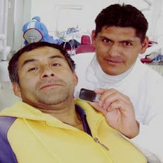 Ramiro - Clínica Dental