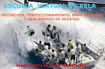 1 Escuela virtual de vela