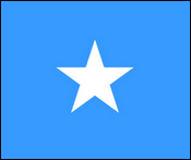 Terror Free Somalia Foundation