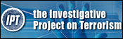 The Investigative Project on Terrorism