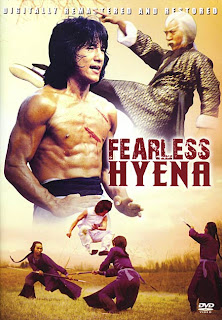 http://2.bp.blogspot.com/_MsMI2Le-Dn0/TJLXdI49gxI/AAAAAAAACXk/HWgvgs1bOnk/s1600/fearless+hyena.jpg