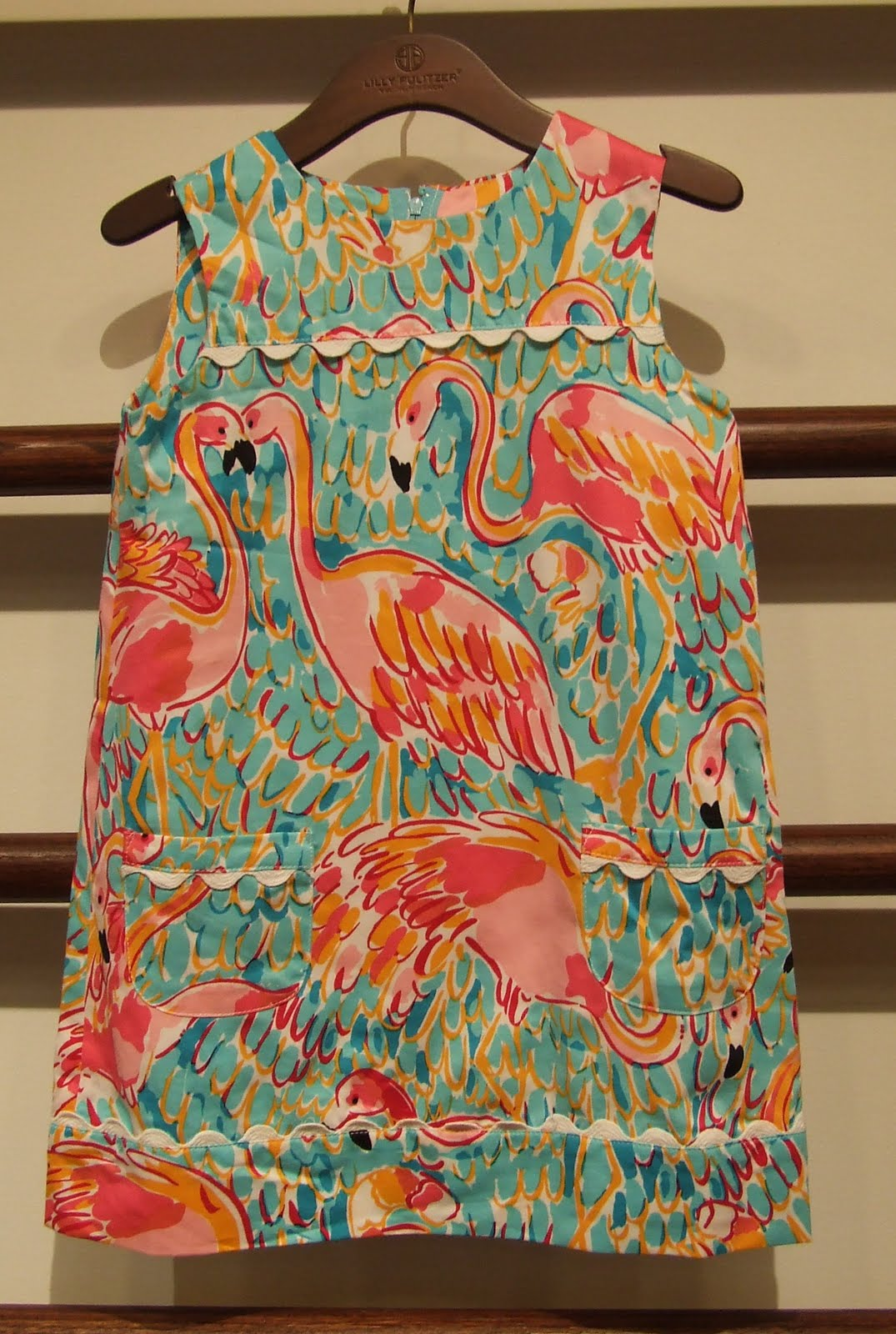 lilly pulitzer sneak peak spring 2011