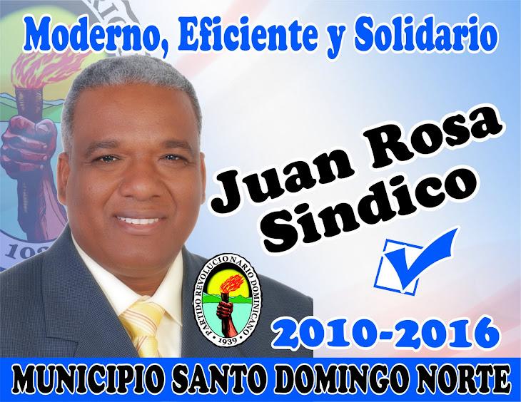 SINDICO 2010-2014