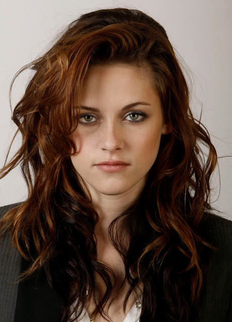 kristen Stewart Hairstyles, Long Hairstyle 2011, Hairstyle 2011, New Long Hairstyle 2011, Celebrity Long Hairstyles 2073