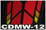 CDMW-12