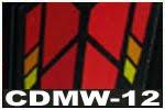 要塞総司令官強化装備 CDMW-12