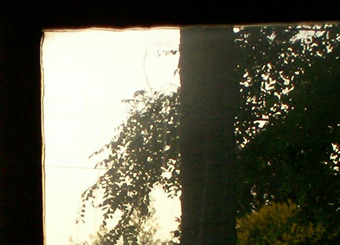 ventana(aunque para un titulo tan obvio mejor seria no ponerle nada)...ja
