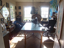 the oldman's blogroom.