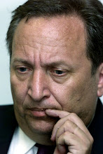 larry summers wondering....?