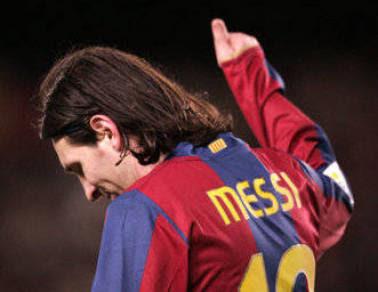 Liga Virtual - Página 3 Messi1412076