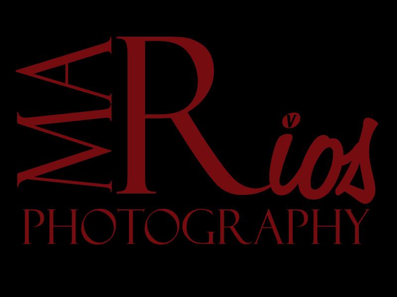Manuel Rios Photography