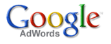Google AdWords Credit with Hosting
