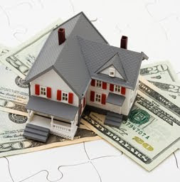 Refinancing your home due to interest rates
