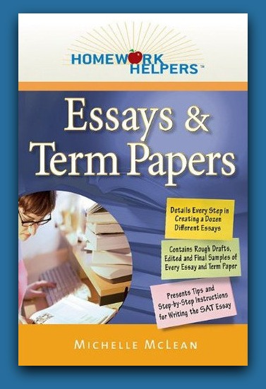 bestselling book of essays The latest best-sellers and book reviews from usa today books.