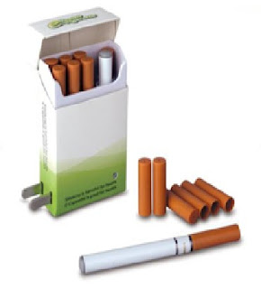قیمت سیگار سناتور E-Cigar Dijual Paling Murah Se Indonesia: E-Cigar Solusi Terapi untuk Mengurangi kebiasaan Merokok