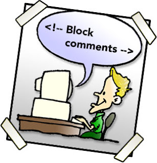 comments WordPress Tip: Move A Comment From A Post To Another