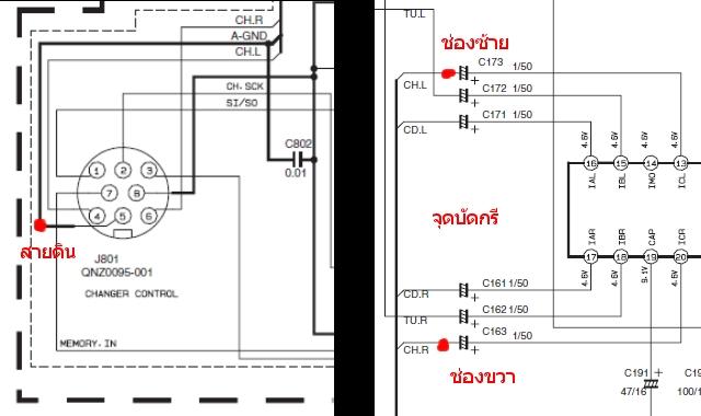 tararin  car mp3 player fm modulator