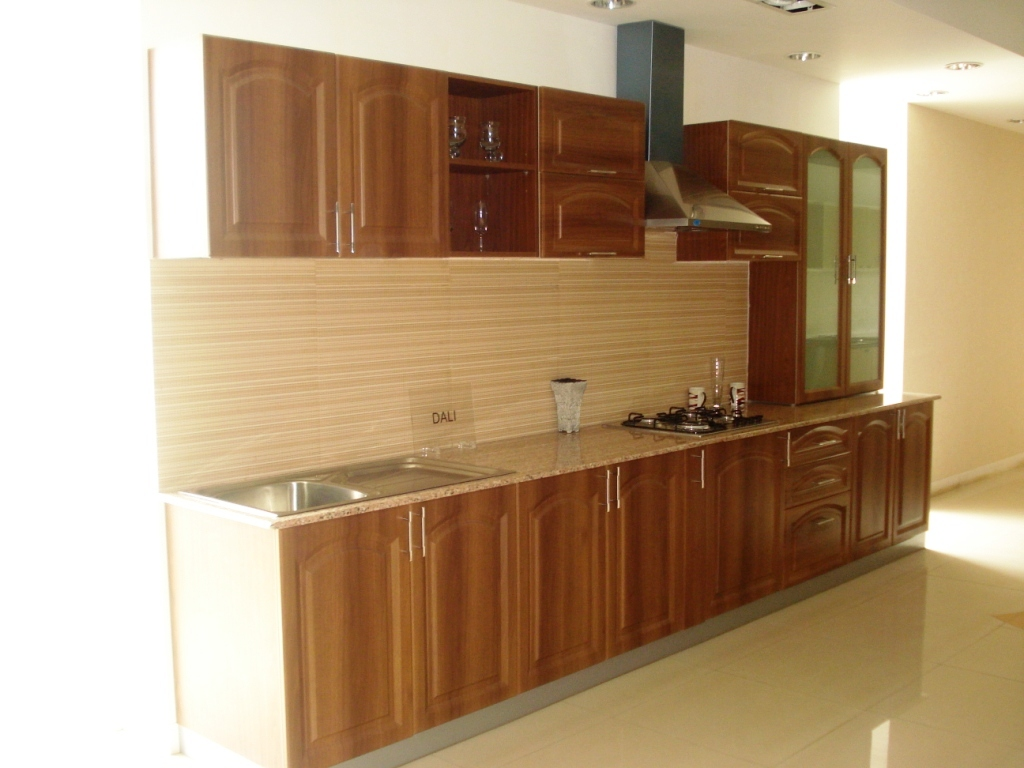 Gallery Bangalore Furniture Manufacturers Techno Modular Furnitures