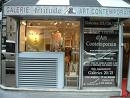 Galerie ARTITUDE Paris