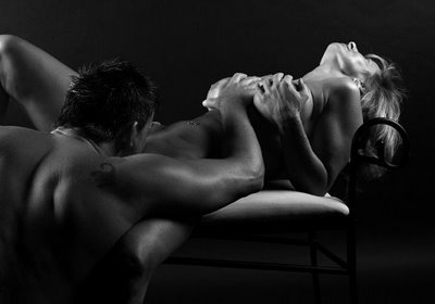hot sesso massaggi etotici