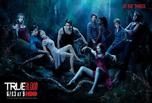 True Blood Rocks