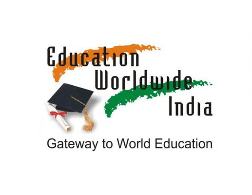 Hindi Importance of Education Essay
