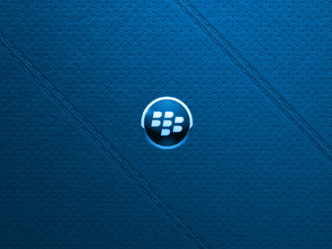 wallpaper blue colour. wallpaper for blackberry.