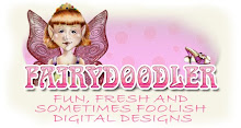 The Fairydoodler