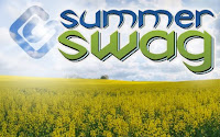 Summer of Swag