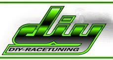 DIY - racetuning