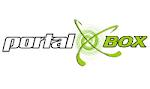 Portal XBOX