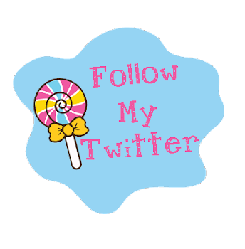 Add My Twitter
