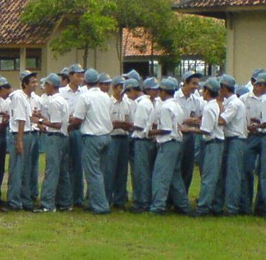 Seni Budaya Dan Keterampilan http://os2kangkung.blogspot.com/2010/10