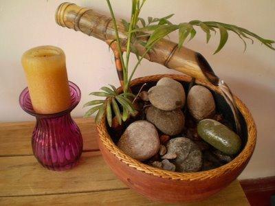 Todo sobre decoracion fuentes de agua for Fuente agua feng shui