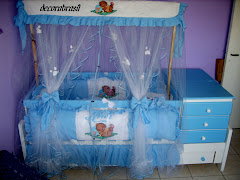 Modelos exclusivos, oportunidad para negocios de Bebes y Niños