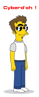 Yan Simpsons