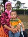 Mak Tok