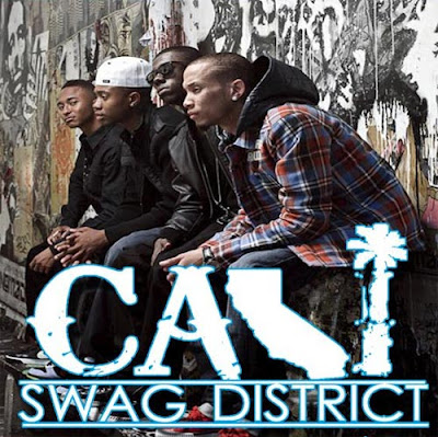 cali swag district pictures from tumblr com pretty girl swag tumblr