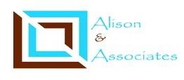 Alison & Associates