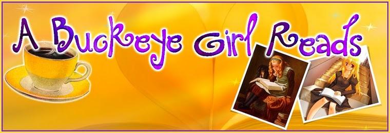 Buckeye+girl+reads+Header