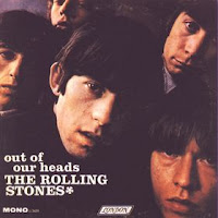 (1965) OUT OF OUR HEADS