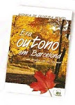 Era Outono em Barcelona... Meu Encontro com Mr. Parkinson