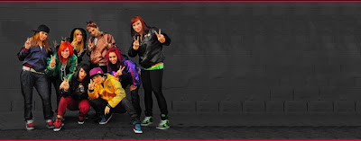 Beat Freaks Wrap Up Remarkable Season I Just Finished Watching The 3 Finale Of Americas Best Dance Crew And Unfortunately After Nearly 20