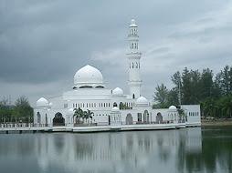 Al-amna