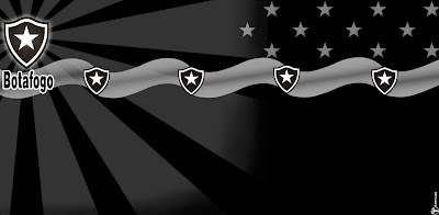 botafogo twitter, fundo twitter, tema twitter, background twitter